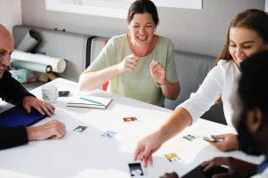 Business Mentoring & Coaching - der Schlüssel zum Erfolg