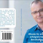 Mein Buch - Rituale für einen erfolgreichen Berufsalltag